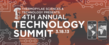 Thermopylae Sciences & Technology Hosts Fourth Annual Tech Summit
