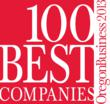 100 Best Companies Oregon Business 2013