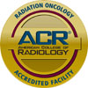 St. Francis Radiation Oncology Center in Western Washington Earns...