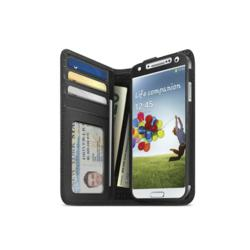 iLuv Jstyle Case for Samsung GALAXY S 4