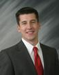 Photograph of Christopher Milligan, VP of BlueInGreen, LLC