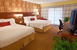 Tukwila Hotels, Hotels in Tukwila Washington, Hotels near Seattle Tacoma Airport, Hotels near SeaTac