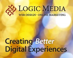 Logic Media Celebrates Ten Years of Web Design