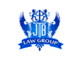 Former FBI Agent Jason T. Brown Leaves Manhattan Law Partnership to Form The JTB Law Group, LLC