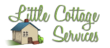Little Cottage Services, LLC Michigan Marketing Company