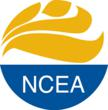 Edvance360 LMS™ Sponsors NCEA (National Catholic Education Association) Annual Conference in Houston, TX, April 2-4, 2013