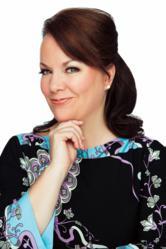 Jennifer Abernethy - America's Premier Marketing Stylist