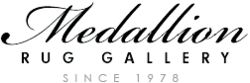 Medallion Rug Gallery