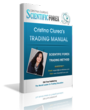 Scientific Forex: Review Detailing Cuirea&amp;#39;s Forex Trading System...