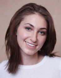 Jennifer Sluga
