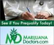 Damariscotta Provides MarijuanaDoctors With First Maine...