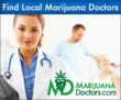 Raisin Capital of the World Boasts MMJ Evaluation Centers That Shine...