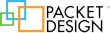 Packet Design Appoints Matt Sherrod as Vice President of Product...