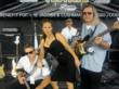 Blues music san diego