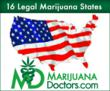 Medical Cannabis Network Celebrates Counter-culture History of the...