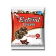 Gluten Free Chocolate Dream Extend Drizzles