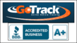 GoTrack Vehicle Locator Functionality Now Relays Critical Geographic...