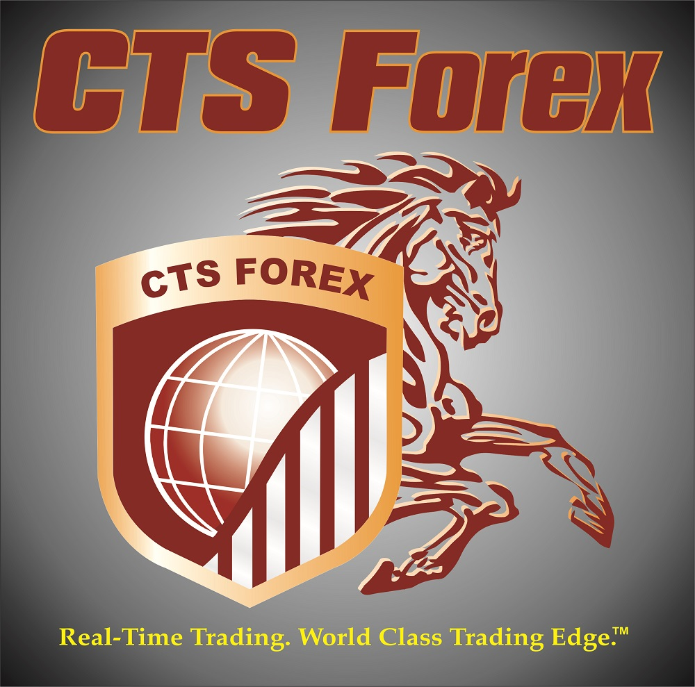 Mgcforex world class forex trading