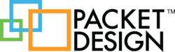 Packet Design