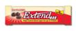 Extend Bar Chocolate Delight