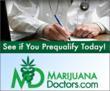 MarijuanaDoctors Offers Exclusively to Washington D.C. Patients The...