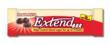 Extend Bar Chocolate Delight