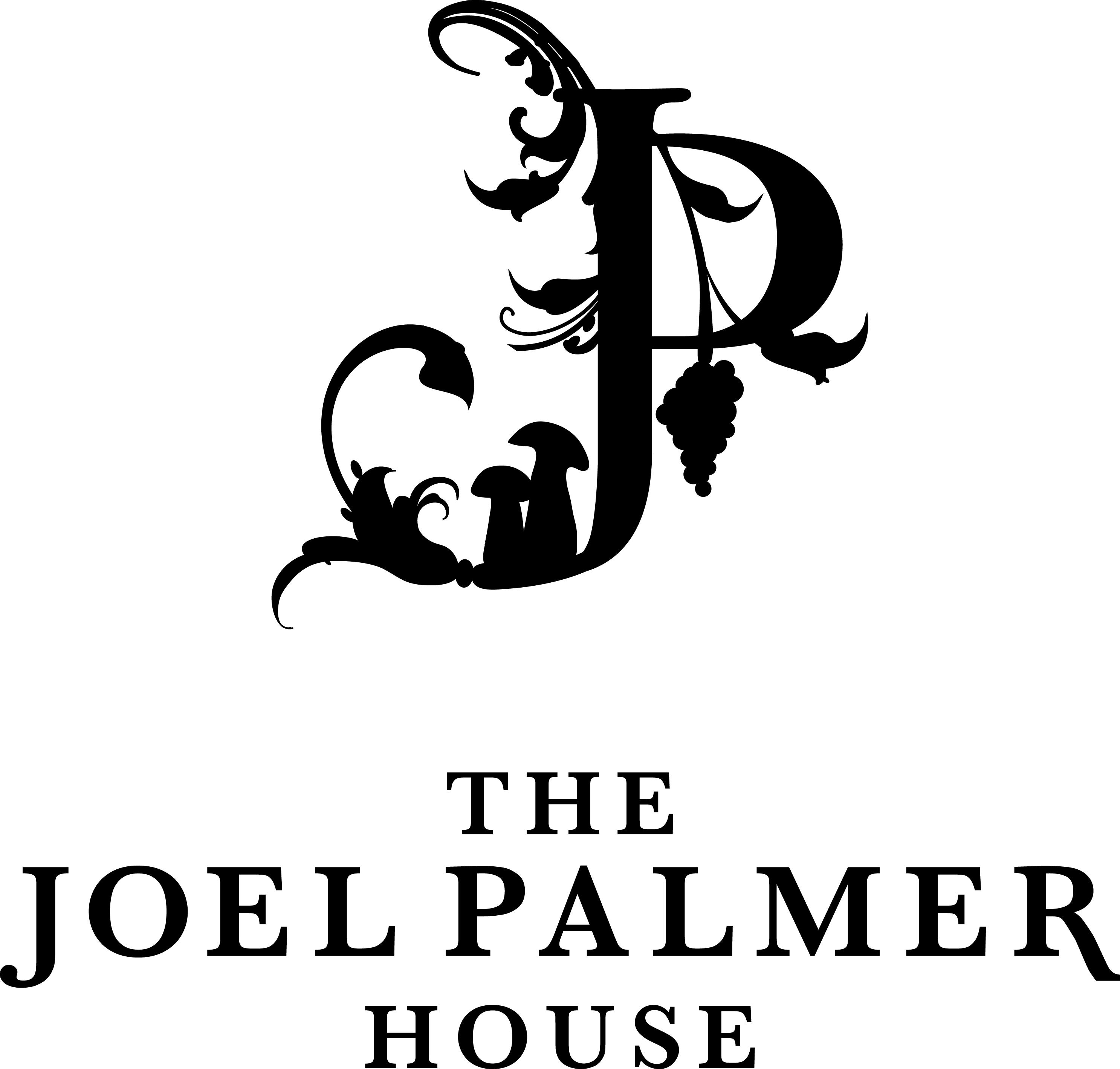 The Historic Joel Palmer House Restaurant Embraces New