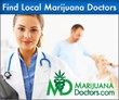Arizona Marijuana Doctor Helps Scottsdale Patients Achieve Green Wellness in the Copper State
