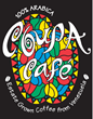 Coupa Café in Beverly Hills Announces #SMBLA's Special Guest Line-Up for Social Media Week