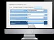 Simulateur de frais de notaire, ouverture aux annonceurs en 2014