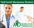 Medical Marijuana Web Service Reduces Concerns