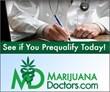 Connecticut Medical Marijuana Statistics Released
