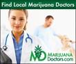 Sedona Alternative Health Clinic Helps Arizona Marijuana Patients Achieve Wellness