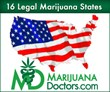 Distinguished Holistic Medical Marijuana Clinic Features Grand Opening...