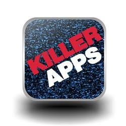 Killer Apps Logo