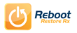 Reboot Restore Rx: The Go-to SteadyState Alternative Delivers More...