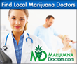 Cape Cod Marijuana Doctor Provides Martha's Vineyard & Massachusetts With Most Innovative Holistic Approach In Alternative Medicine