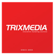 News Provided by TRIXMEDIA Online Marketing Team