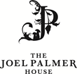 The Historic Joel Palmer House Restaurant Announces Outdoor Dining...