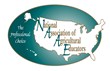 National Association of Agricultural Educators (NAAE)