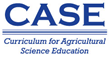Curriculum for Agricultural Science Education (CASE)