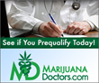 Ypsilanti Marijuana Doctor Helps Restore Wellness In the Wolverine...