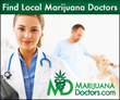 MarijuanaDoctors Prepares its Network to Acquiesce Governor...