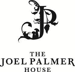 www.joelpalmerhouse.com