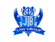 Michael G. Radigan Joins The JTB Law Group, LLC