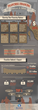 franchise financing infographic, franchise finance, loan for franchise, balboa capital
