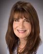 Dr Francine Kaufman