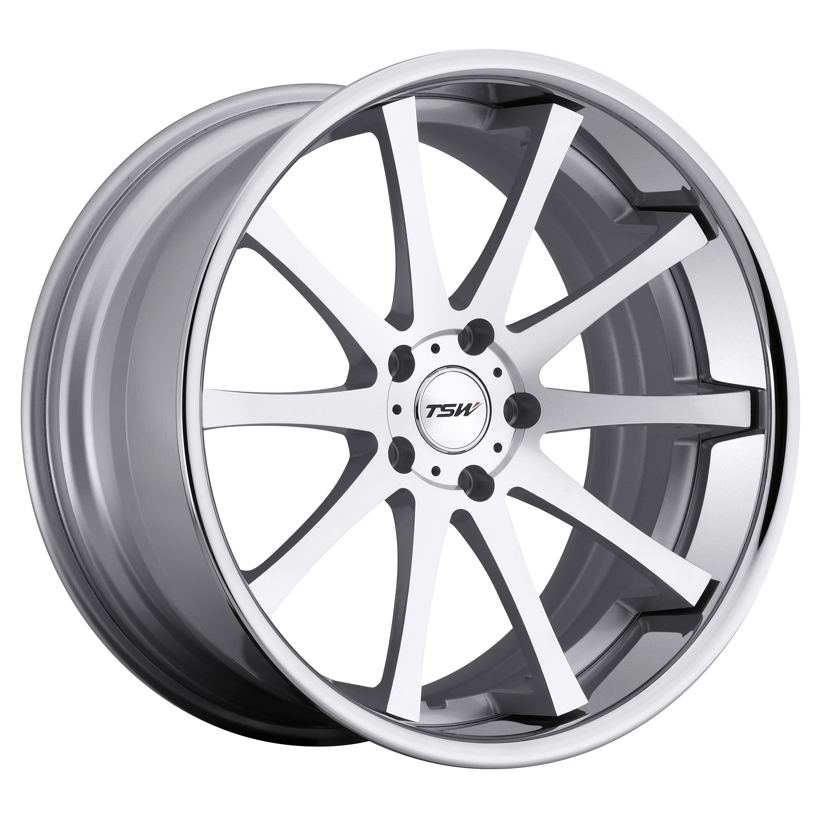Discount Tire Direct >> TSW Alloy Wheels introduces the Jerez and Mirabeau