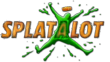Splatalot, Talent INC Canada, Mike Yerxa, ACTRA, John Stevens, Doug Sloan, Josh Borowski, Toronto Auditions, Toronto's Best Acting Coach, Drama Camp, Fashion Camp, MTV Canada, YTV Auditions