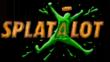 Splatalot, Talent INC Canada, Mike Yerxa, ACTRA, John Stevens, Doug Sloan, Josh Borowski, Toronto Auditions, Toronto's Best Acting Coach, Drama Camp, Fashion Camp, MTV Canada, YTV Auditions